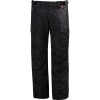 Helly Hansen Mission Cargo Pant - Men's