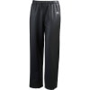 Helly Hansen Voss Pants