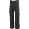 Helly Hansen Hybrid Pant