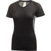 Helly Hansen Dry Dynamic Shirt - Short-Sleeve - Women's
