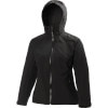 Helly Hansen Seattle Jacket - Women's