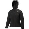Helly Hansen Vancouver Softshell Jacket - Women's