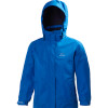 Helly Hansen New Aden Jacket