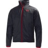 Helly Hansen H2 Flow Jacket - Men's