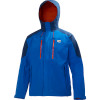 Helly Hansen Seattle Packable Jacket