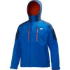 Helly Hansen Seattle Jacket - Men's