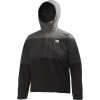 Helly Hansen Vancouver Tricolor Jacket - Men's