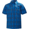 Helly Hansen Odin Mountain Shirt - Short-Sleeve - Men's