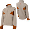 Ibex Alyx Jacket - Womens