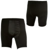 Ibex Zepher Wind Boxer - Men's