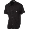 Ibex Ace Shirt - Short-Sleeve - Men's
