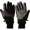 Ibex Kilometer Glove II