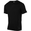 Ibex U-Sixty T-Shirt - Short-Sleeve - Men's