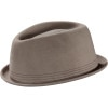 Ibex Crush Felt Hat - Men's