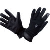 Ibex Shak 2-Layer Gloves