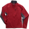 Ibex Vim Hybrid Jacket