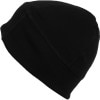 Ibex Zepher Skull Cap