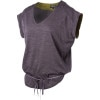 Ibex OD Sophia Top - Short-Sleeve - Women's