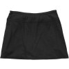 Ibex Rim Skort