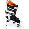 Icelantic First Degree Stormtrooper ST 1 Ski Boot - Men's