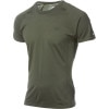 Icebreaker BodyFit 200 Contour Crew - Short-Sleeve - Men's