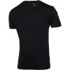 Icebreaker SuperFine 150 Tech Lite Shirt - Short-Sleeve - Men's