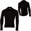 photo: Icebreaker Men's 260 Midweight Tech Top