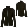 Icebreaker Raven Jacket - Womens