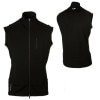 Icebreaker GT 320 Transition Vest