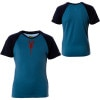 Icebreaker BodyFit150 Scorpion T-Shirt S/S