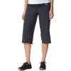 Icebreaker GT Run Swift Capri Pant - Women's