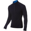 Icebreaker 200 Lightweight LS Sprint Zip