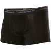 Icebreaker 200 Lightweight Sprint Boxer Brief