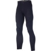 Icebreaker 200 Lightweight Sprint Legging