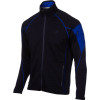 Icebreaker Sierra Full Zip