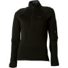 photo: Icebreaker 260 Cascade Half Zip