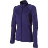 Icebreaker Cascade Full Zip