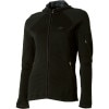Icebreaker RealFleece 260 Cascade Fleece Hooded Jacket - Women's