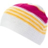 Icebreaker Powder Hat