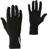 Icebreaker Glove Liner 200