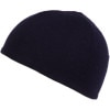 Icebreaker Pocket Reversible Hat - Kids'