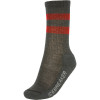 Icebreaker Hike Lite Crew Sock - Boys'