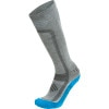 Icebreaker Ski Lite Over the Calf Sock