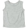 Icebreaker BodyFit 200 Tank Top - Toddler Girls'