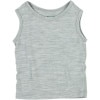 Icebreaker Singy Tank Top