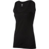 Icebreaker Tech Tank Top - Women's