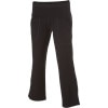 Icebreaker Breeze 3-4 Pant