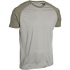 Icebreaker Superfine 150 Hopper Lite Shirt - Short-Sleeve - Men's