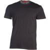 Icebreaker Quattro Shirt - Short-Sleeve - Men's