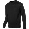 Icebreaker Aries Crew Sweater - Men's